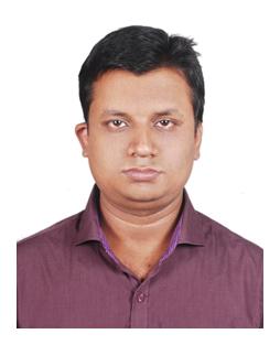 Md.Shazzadul Islam